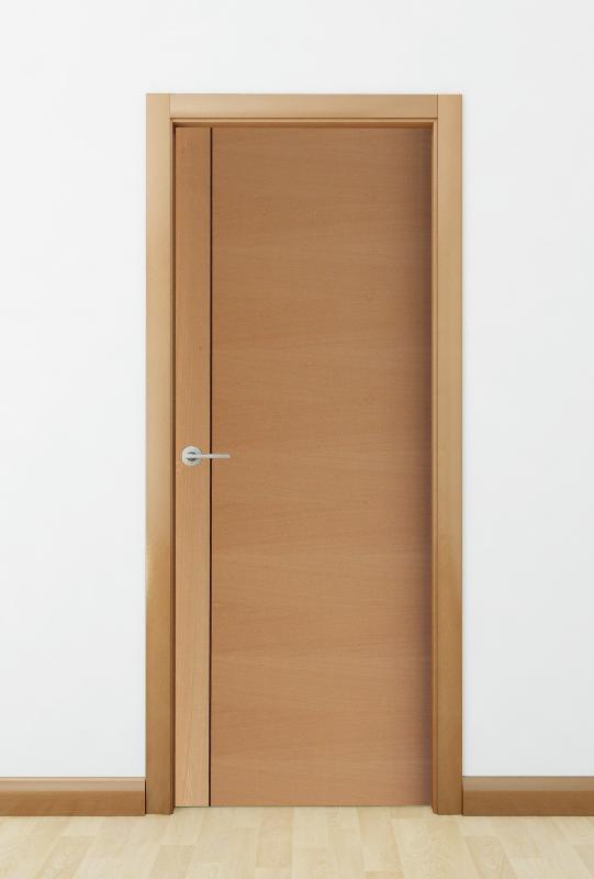 Fabricante de puertas juan l pez cat logo puertas for Catalogo puertas exterior madera