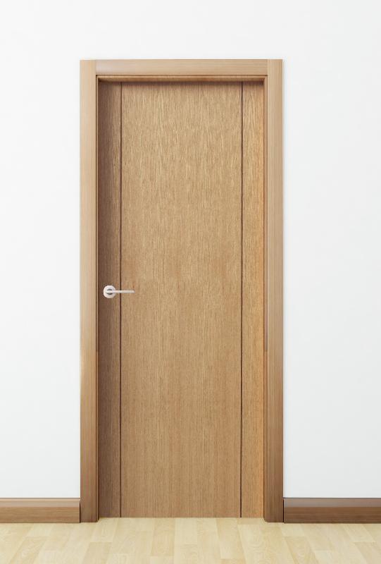 Fabricante de puertas juan l pez cat logo puertas for Catalogo de puertas de interior