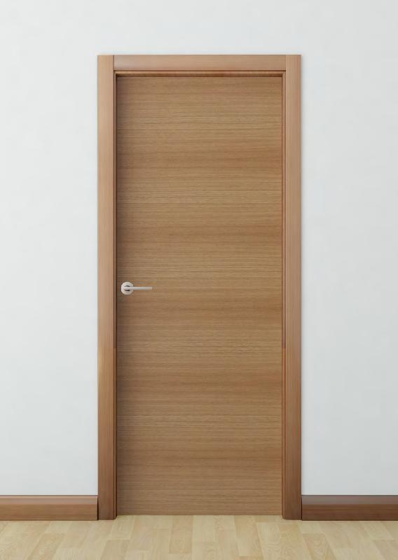 Fabricante de puertas juan l pez f brica de puertas de for Catalogo de puertas de interior