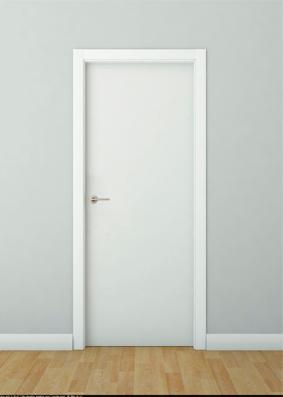 Cat logo de puertas de interior lacadas blancas f brica for Catalogo de puertas de interior